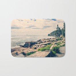 Acadia Bath Mat