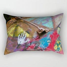 IMG_0179 Rectangular Pillow