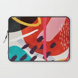 Mikah Laptop Sleeve