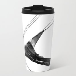 Sail Travel Mug