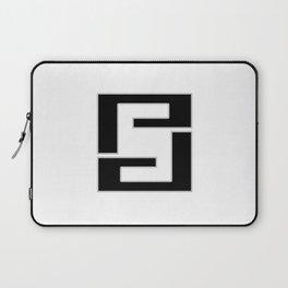 DBD logo Laptop Sleeve