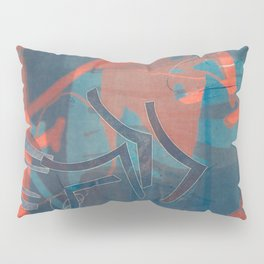 Twilight Dance Pillow Sham