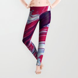 Alva Leggings
