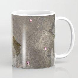 Sign Coffee Mug
