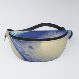Jellies 1 Fanny Pack