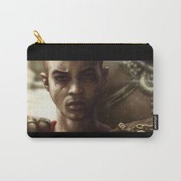 The 3,300 Carry-All Pouch