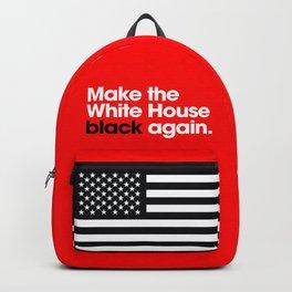Make America Great Again (Red) Backpack