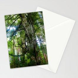 Grandmother Tree Stationery Cards