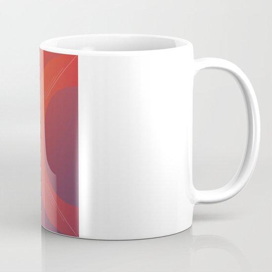 Wake up its morning Mug