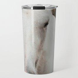 Hobbyhorse Travel Mug