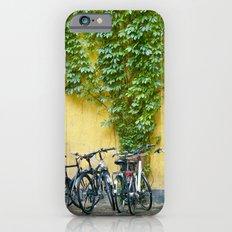 patio iPhone 6s Slim Case