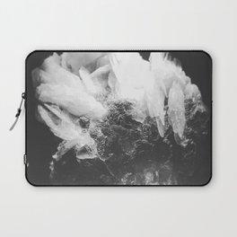 Stoned Laptop Sleeve