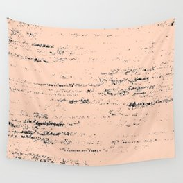 ABSTRACT PRINT 88 Wall Tapestry