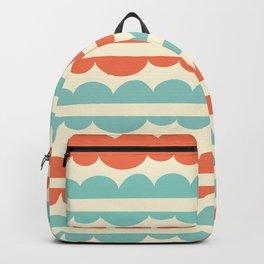 Mordidas Retro Juice Backpack