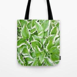 efflorescent #83.1 Tote Bag