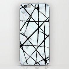 untitled_2 iPhone & iPod Skin