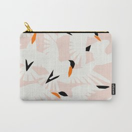 Under the vanilla sky Carry-All Pouch
