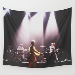 Robyn Wall Tapestry