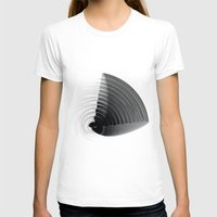 pi T-shirts featuring pi by Graphmob