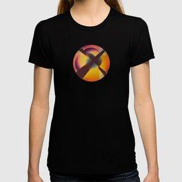 To New Beginnings T-shirt