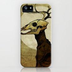 Perkele iPhone (5, 5s) Slim Case