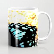 Untiled #3 Mug