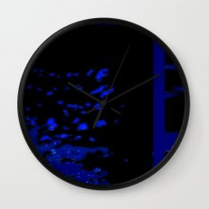 Soul Survival 2 Wall Clock