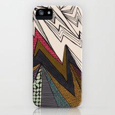 apex Slim Case iPhone (5, 5s)