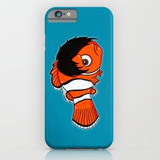 Finding Emo Slim Case iPhone 6s