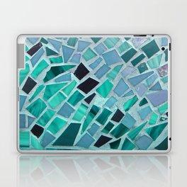 Energy Mosaic Laptop & iPad Skin