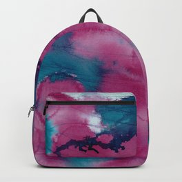Boldly Backpack