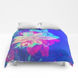 ELIB Mai 10 Comforters