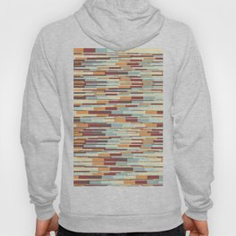 Abstract pattern 67 Hoody