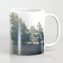 Good Moning Coffee Mug