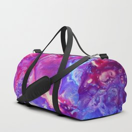 PITCH PERFECT Duffle Bag