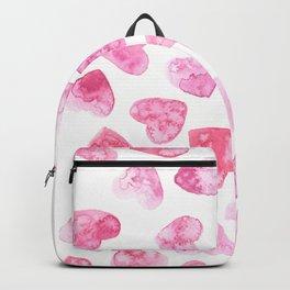 I heart you Backpack