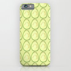 avocado iPhone 6 Slim Case