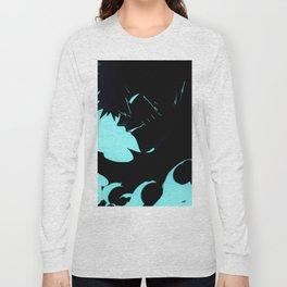 dabi Long Sleeve T-shirt