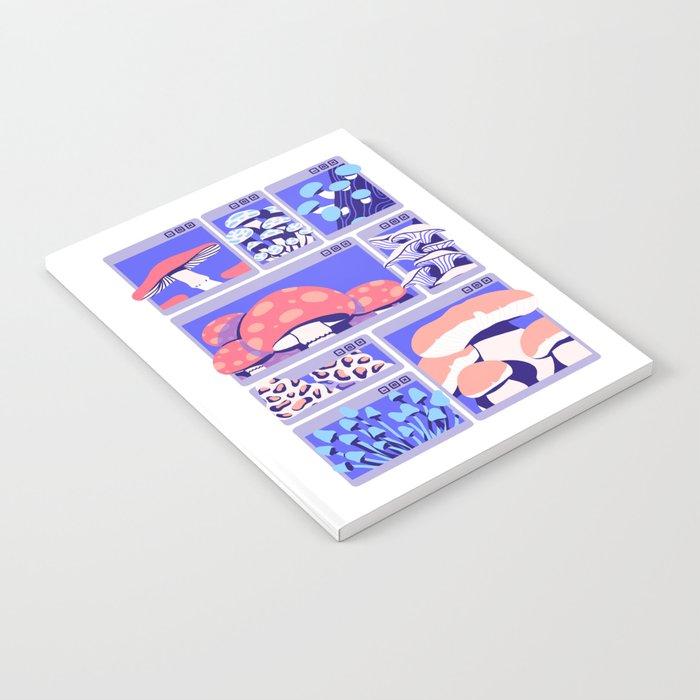 C:\WINDOWS\FUNGUY Notebook