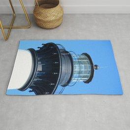 Bodie Island Light Rug