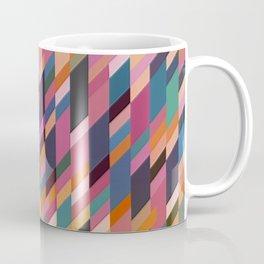 Abstract Composition 417 Coffee Mug