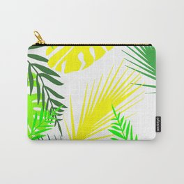 Naturshka 72 Carry-All Pouch