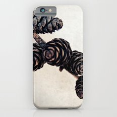 Cones iPhone 6s Slim Case