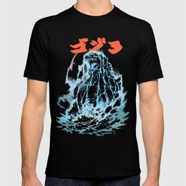 Rising Tide T-shirt