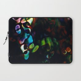 The Lights Laptop Sleeve
