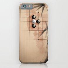 Atari iPhone 6s Slim Case