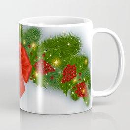 Christmas decoration Coffee Mug