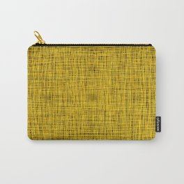 woven colors 4 Carry-All Pouch