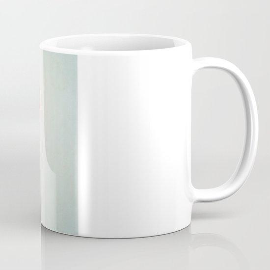 I Heart You Mug