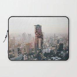 Bangkok 97 Laptop Sleeve